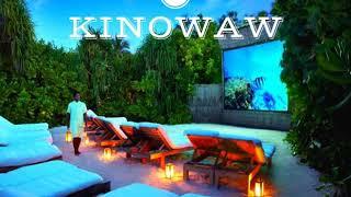 Cмотреть фильмы на телефоне бесплатно Kinowaw