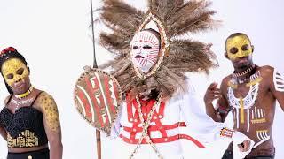 Fena Gitu - Ndigithia Behind The Scenes