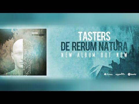 Tasters - Jakarta