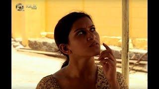 Rama    Telugu Short Film 2017    By Pravardhan Mannem