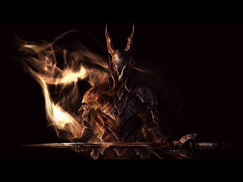 Silver Streams: Dark Souls: Prepare to Die Edition! Part Two - Q/A Stream!