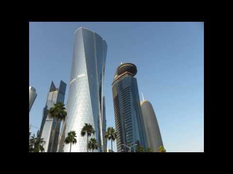 Doha Qatar with pictures (Photo Slideshow) Katar