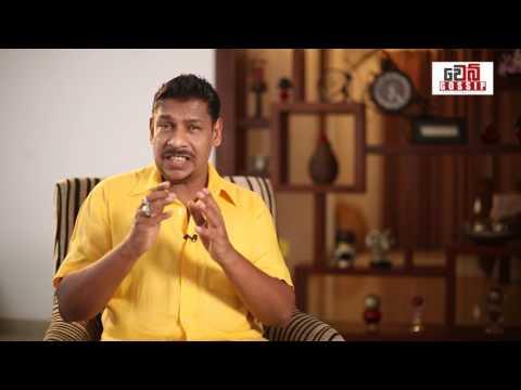 Guru Maruwa 2016/Thula - Manjula Pieris