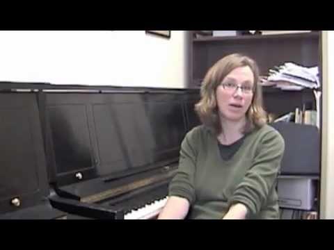 Bugallo-Williams Piano Duo Full