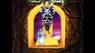 testament-burnt offerings (HD)