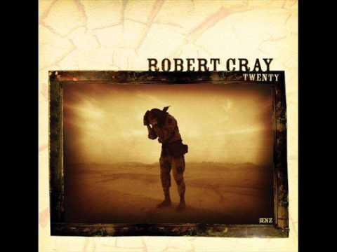 robert-cray-i-forgot-to-be-your-lover-zsen82