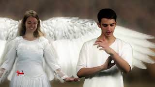 NEW TAMIL CHRISTIAN SONG 2018 / INNUM KONJA KALAM THAN / Bro. RAJESH KUMAR / REVIVAL MEDIA SONGS