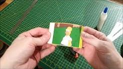 Printing a GIF