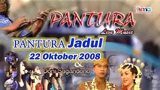 Pantura Jadoel -  Full Album 22 Oktober 2008