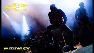 """""""Un gran bel film"""" - Bollicine Band Vasco Rossi Tribute"""