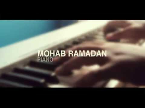 "TSSA 45th Anniversary performers ""Mohab Ramadan"""