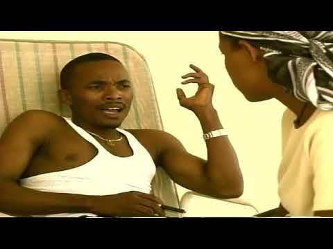 Mon Premier Amour ( PREMYE MENNAJ MWEN )  Film Haitien Complet   Haitian Movie