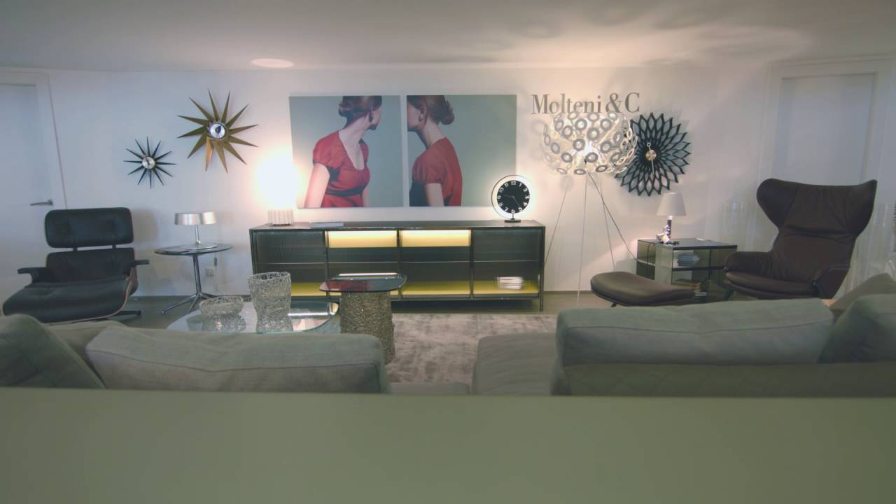 Oboe Muebles New Exhibition Of Lumas In Oboe Marbella