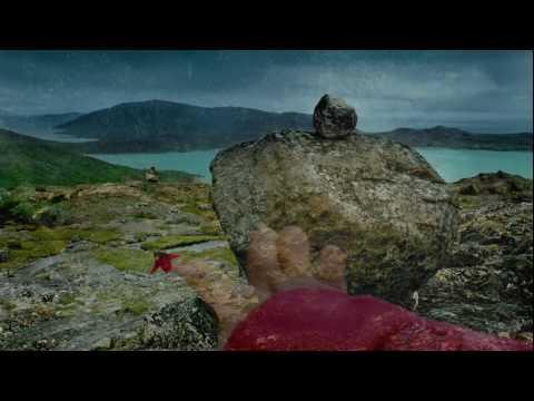 Ancient Land, TV Ad, Newfoundland and Labrador Tourism
