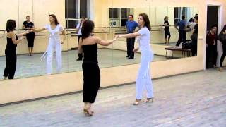 Video uroki tancev bachata svyazki video-dance.ru]_4.