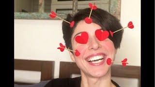 Valentine's Day Gifts, Date's & More! #TalkToSherry