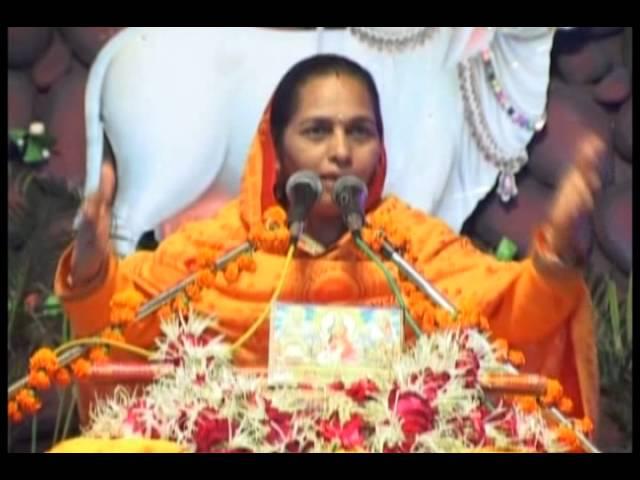 Gau Bhagavat Katha   Vadodara Part 011 Rashmikaben Patel