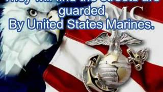 Repeat youtube video Trace Adkins - Semper Fi