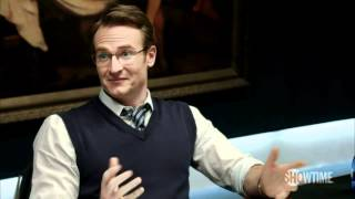 House of Lies Season 1: Episode 12 Clip - Fork Yeah