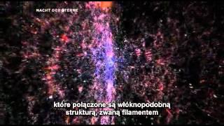 Nasza galaktyka - Droga Mleczna 5/7