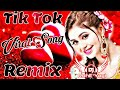 Munda Gora Rang Dekh Ke Dj Remix Dance Song Deewana Hogaya Ft Dj Rohit Yogi  Mp3 - Mp4 Download