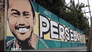 Surabaya Punya Kita - KREATIFITAS KAMI [ Part 3 ]