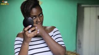 CITY MAID S06E01 |Rwanda movies |Film nyarwanda
