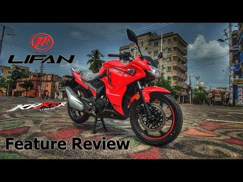 Suzuki motorcycle price in Bangladesh 2019  Suzuki