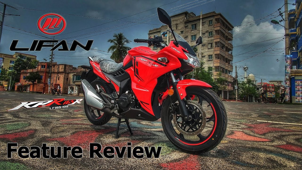Upcoming motorcycles in Bangladesh 2019  MotorcycleValley com