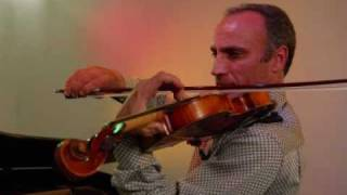 Samvel Yervinyan - Karavan Սամվել Երվինյան - Քարավան (Օտար Ամայի)