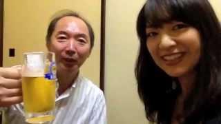 SENTO is entertainment!  麻布十番 黒美水温泉 竹の湯☆銭湯イベント