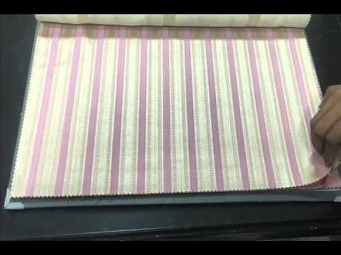 GEM COLLECTION CURTAINS FILE CRAFT