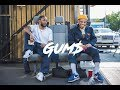Anderson .Paak 連続再生 youtube