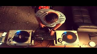 HOUSE MUSIC MIX BY: DJ CARY CARREON ( SESSION 009 )