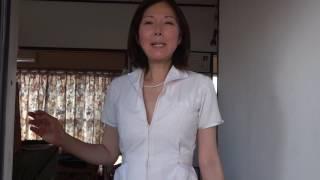 青山愛先生のお店.