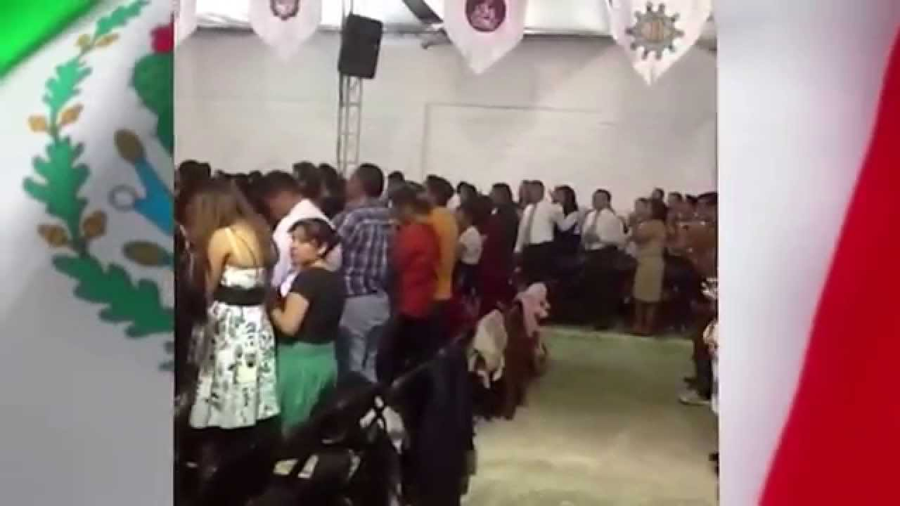 Mexico City Bible Conference The Door Christian Fellowship