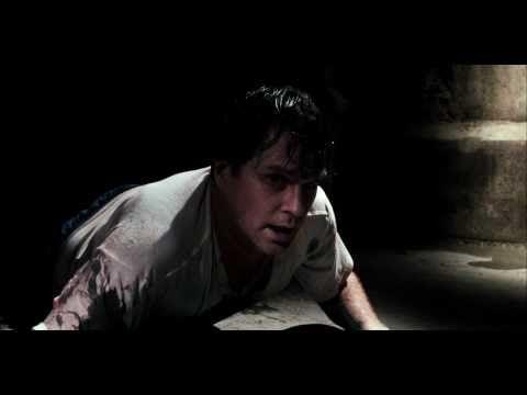 Saw 3D | trailer 2A US (2010)