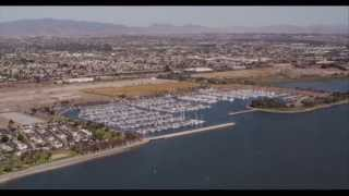 Chula Vista Bayfront Plan (June 2013)
