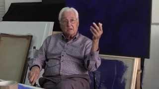 Alfons Borrell a l