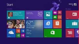 windows8 1 rtm