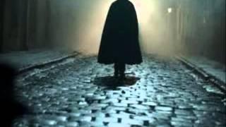 Putlocker - The Raven (2012) Full Movie Online (Source 3)