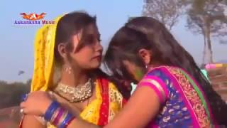 New bhojpuri  hot and sexy video 2017 mp4