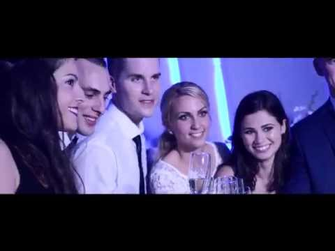 WEDDING INNOVATION - Ankica & Slobodan