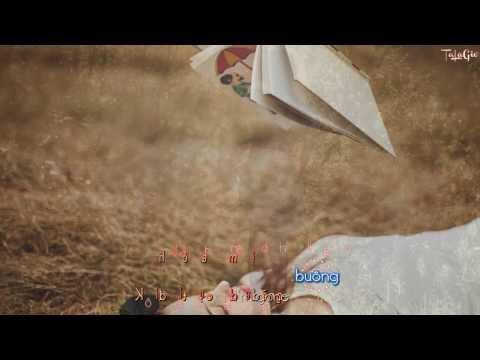 [Kara+Engsub] Em Kể Anh Nghe - Linh Phi