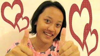 BAHASA SEKAYU Language - Musi Banyuasin Sumatera Selatan - Bahasa Daerah Nusantara Indonesia [HD]