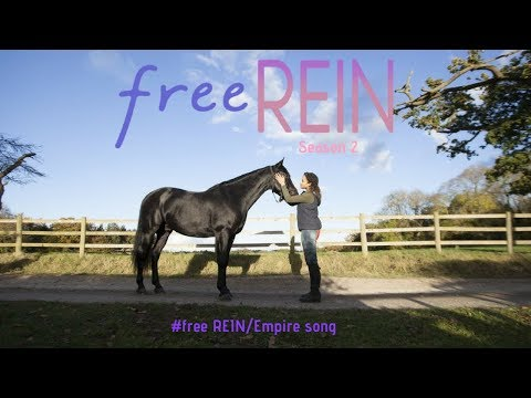 #free REIN /Empire song