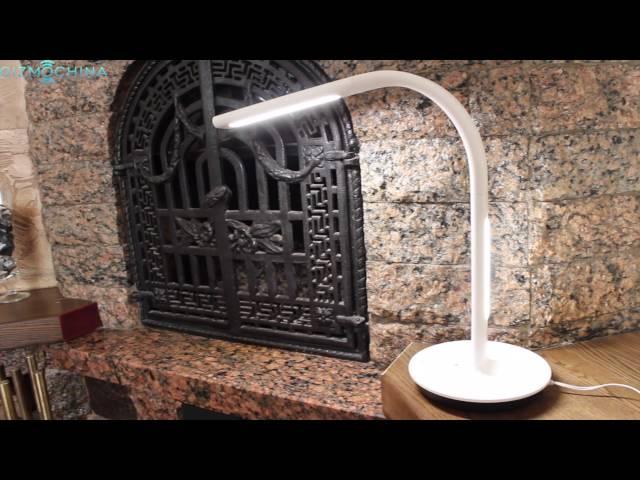 Philips Lampen Kopen : Mijia philips eyecare smart table lamp free shipping
