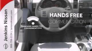 2014 Nissan Frontier Lakeland Tampa, FL #14F150 - SOLD