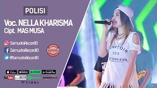 Download lagu Nella Kharisma - Polisi (Official Music Video)