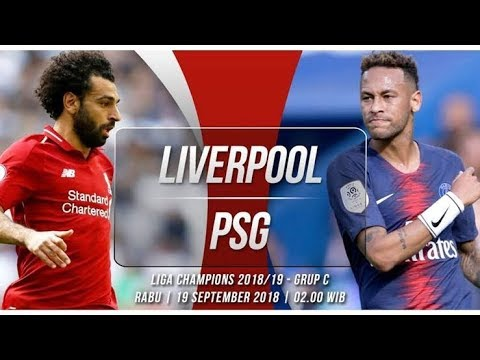 Download Liverpool vs PSG 3 2 All Goals and EXT Highlights w  English Commentary  UCL  2018 19 HD 720p480p